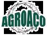 Agroaço