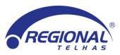 Fornecedor Regional Telhas